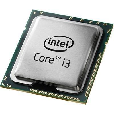 Intel Core i3-4160T, 2x 3.10GHz, tray Sockel 1150, 3MB Cache, Dual-Core, Intel HD-Grafik 4400