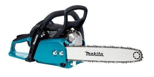 Makita Piła łańcuchowa spalinowa EA3200S35A blue