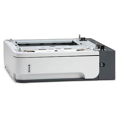 HP Podawanie papieru 500 ark.CE998A
