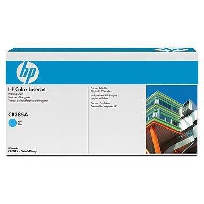 HP Bęben CY CB385A
