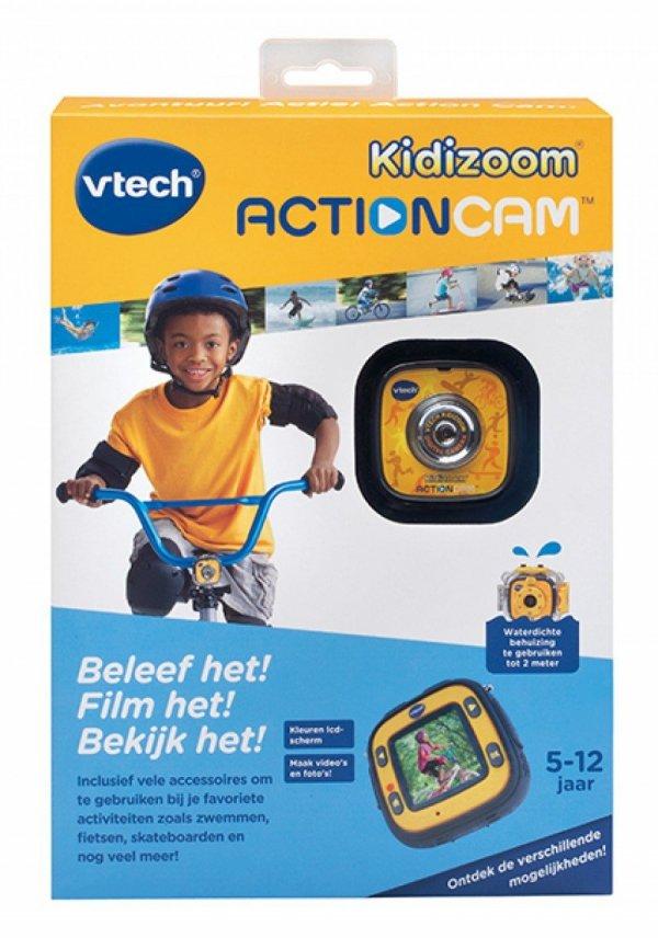 VTech Kidizoom Action Cam NOWOŚĆ !