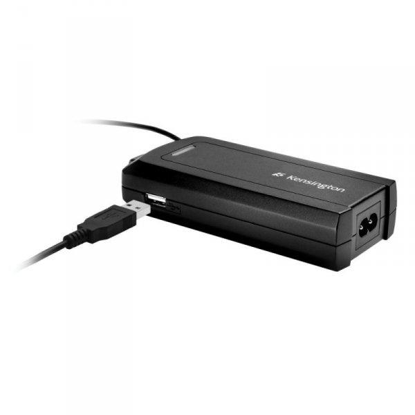 Kensington Power Adapter do Samsung USB 90W - K38090EU