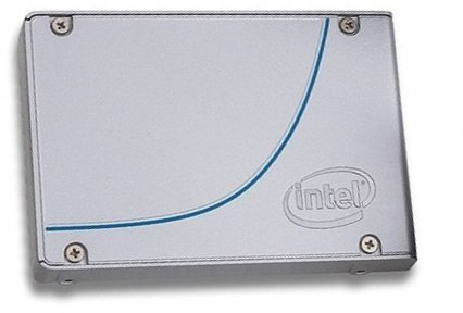 Intel 2.0TB DC P3500 Serie PCIe 3.0
