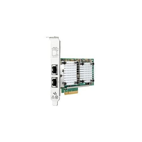 HP 530T 10000/PCIe/2xRJ