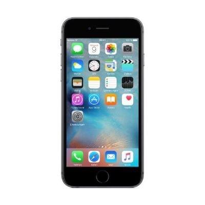 Apple iPhone 6s 128 GB szary MKQT2ZD/A
