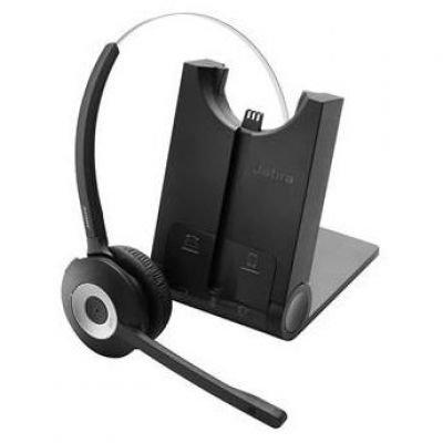 Headset JABRA PRO 935 MS Mono