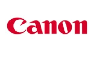 Canon Power Supply Unit U1