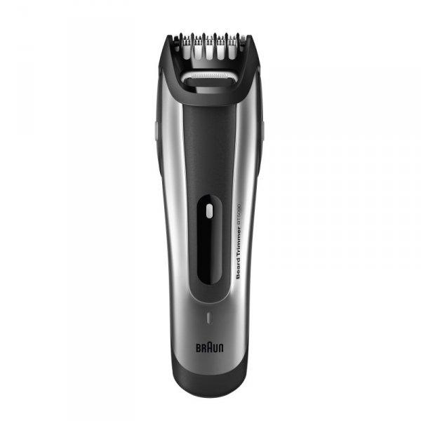Braun BT 5090 BeardTrimmer