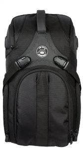 Bilora Adventure Multi-Snap-Pack 10 Tasche