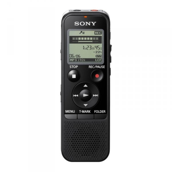 Sony ICD-PX440