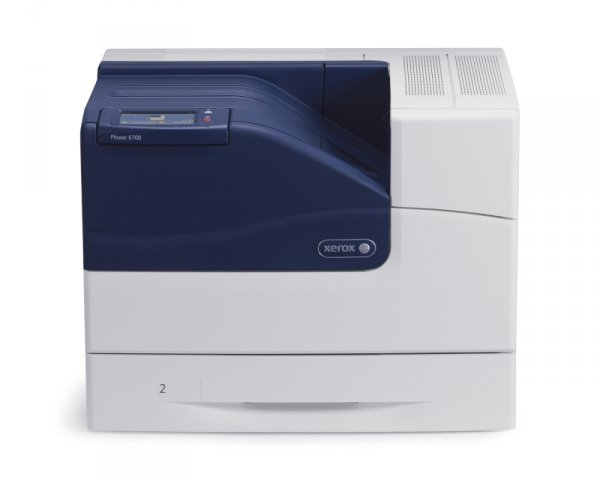 Xerox Phaser 6700VN