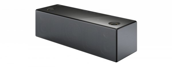Sony SRS-X99 Premium Hi Res NFC Głośnik Bluetooth
