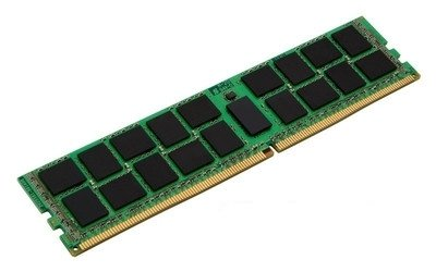 Kingston ValueRAM 16GB DDR4-2133 registered ECC, KVR21R15D4/16I, ValueRAM
