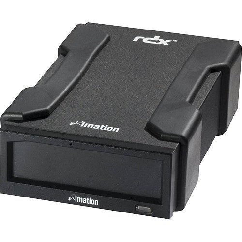 Imation redX Dock USB 3.0 ex B