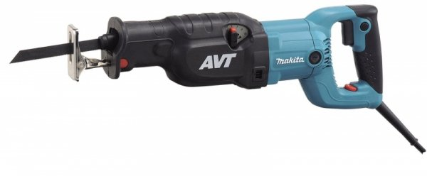 Makita Piła szablasta JR3070CT blue