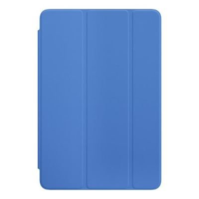 Apple iPad mini 4 Smart Cover Royal Blue    MM2U2ZM/A