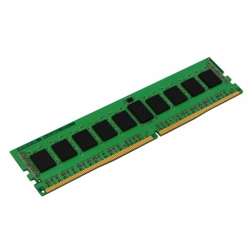 Kingston ValueRAM 8GB DDR4-2133, KVR21N15D8/8