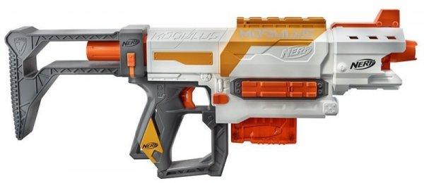 Nerf N-Strike Elite Modulus Recon MKII Blaster