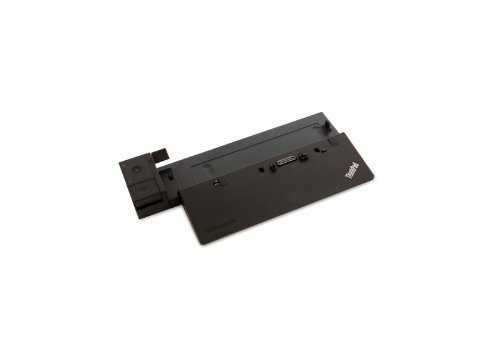 Lenovo ThinkPad Ultra Dock 90W 40A20090EU