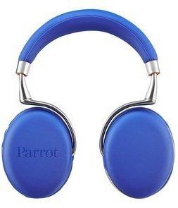 Parrot Zik 2.0 blue - PF561004AA