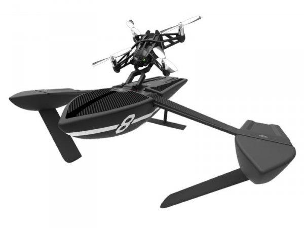 Parrot Hydrofoil Drone Minidrone Orak