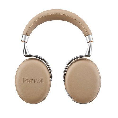 Parrot Zik 2.0 brown - PF561003AA