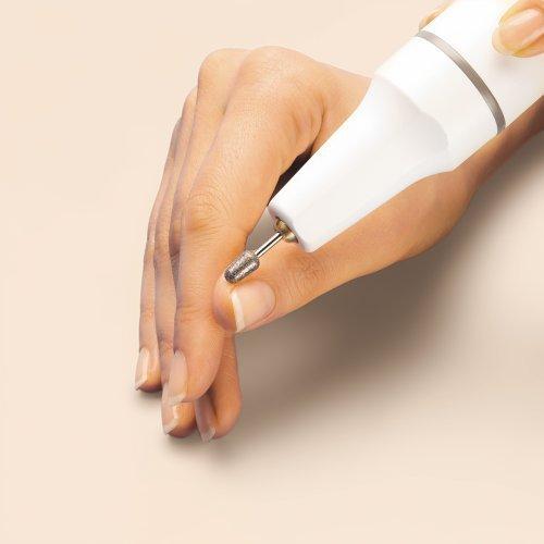 Peter Bausch Manicure Pedicure Set 0319D