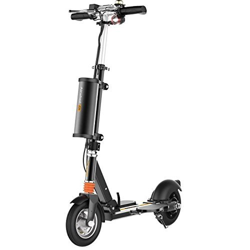 Airwheel Z4 Electric Scooter
