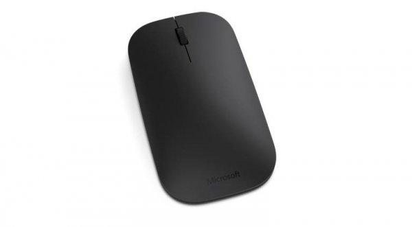 Microsoft Designer Bluetooth Maus