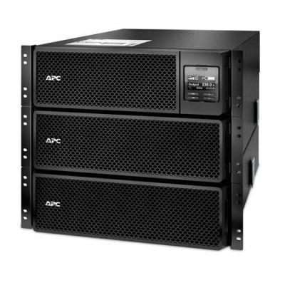 APC Smart-UPS SRT8KRMXLI 8000VA