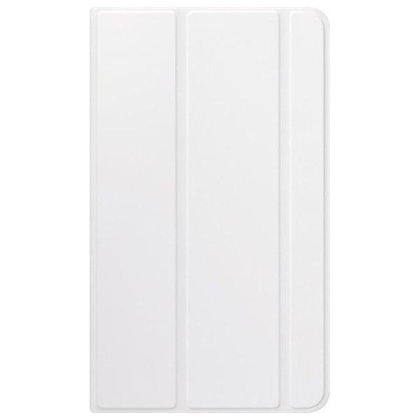 Samsung Diary Case EF-BT285  for Galaxy Tab A 7.0 LTE 2016 white