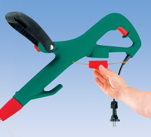 Bosch Szpula do półautomatycznego naciągu nici Pro-Tap 8mm
