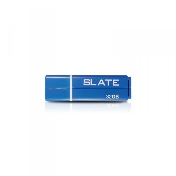 Patriot SLATE 32GB USB 3.0 Flash Drive, Pendrive