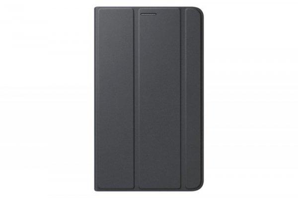 Samsung Diary Case EF-BT285 for Galaxy Tab A 7.0 LTE 2016 black