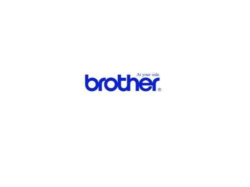 Brother BU-320CL