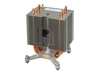 Intel Cooler AUPSRCBTP 2011