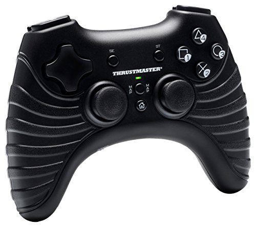 Thrusmaster Gamepad T-Wireless PC/PS3 U