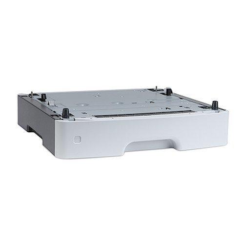 Lexmark Podawanie papieru 250 Bl. 35S0267