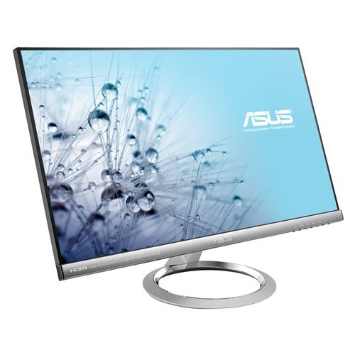 Asus MX259H - LED - 25 Cali - HDMI VGA