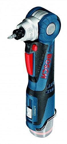Bosch GWI 10,8 V-LI bu, L-BOXX, bez aku. i ładowarki