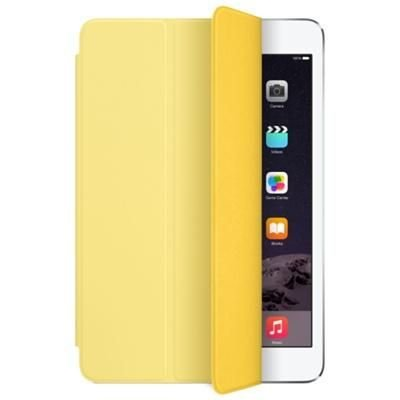 Apple Smart Cover yellow for iPad Air MGXN2ZM/A