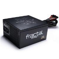Fractal Design Edison M 650W