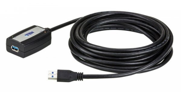 ATEN USB 3.0 Extender Cable (5m)