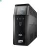 BR1600SI APC Power-Saving Back-UPS Pro 1600VA/960W, 230V, Sinus na wyjściu