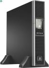 GXT5-3000IRT2UXLE Zasilacz UPS VERTIV Liebert GXT5 3000VA/3000W, 2U, On-Line, PF=1, gniazda na wyjściu, 230V