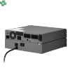 NRT2-U2200 Zasilacz UPS NETYS RT 2200VA/1800W 230V 50/60Hz On-Line, podwójna konwersja (VFI).