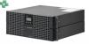 NRT2-U3300 Zasilacz UPS NETYS RT 3300VA/2700W 230V 50/60Hz On-Line, podwójna konwersja (VFI).