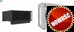 VRC202KIT-L Klimatyzator precyzyjny VERTIV VRC SPLIT (praca do -34°C)
