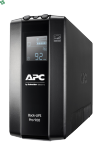 BR900MI APC Power-Saving Back-UPS Pro 900VA/540W, 230V