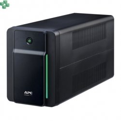 BX2200MI-FR Zasilacz UPS APC Back-UPS 2200VA/1200W, 230V, AVR, gniazda FR, Off-Line